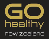 hm-brands-go-healthy